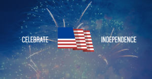 Celebrating Our Nation's Principles