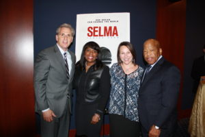 PHOTOS: Bipartisan Selma Screening
