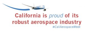 Improving California's Aerospace Industry Potential