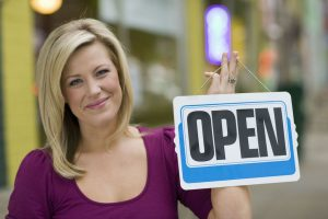 A Bill to Treat Small Businesses Fairly