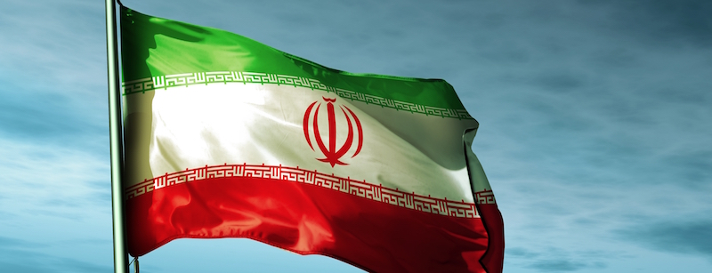 Statement on the Iran Nuclear Deal