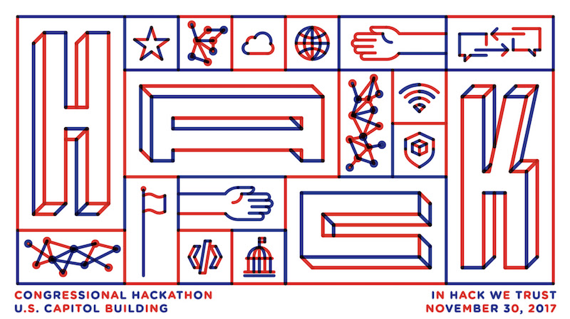 McCarthy, Hoyer to Co-Host 3rd Congressional Hackathon