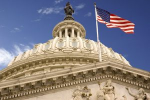 House Introduces Rescission Bill